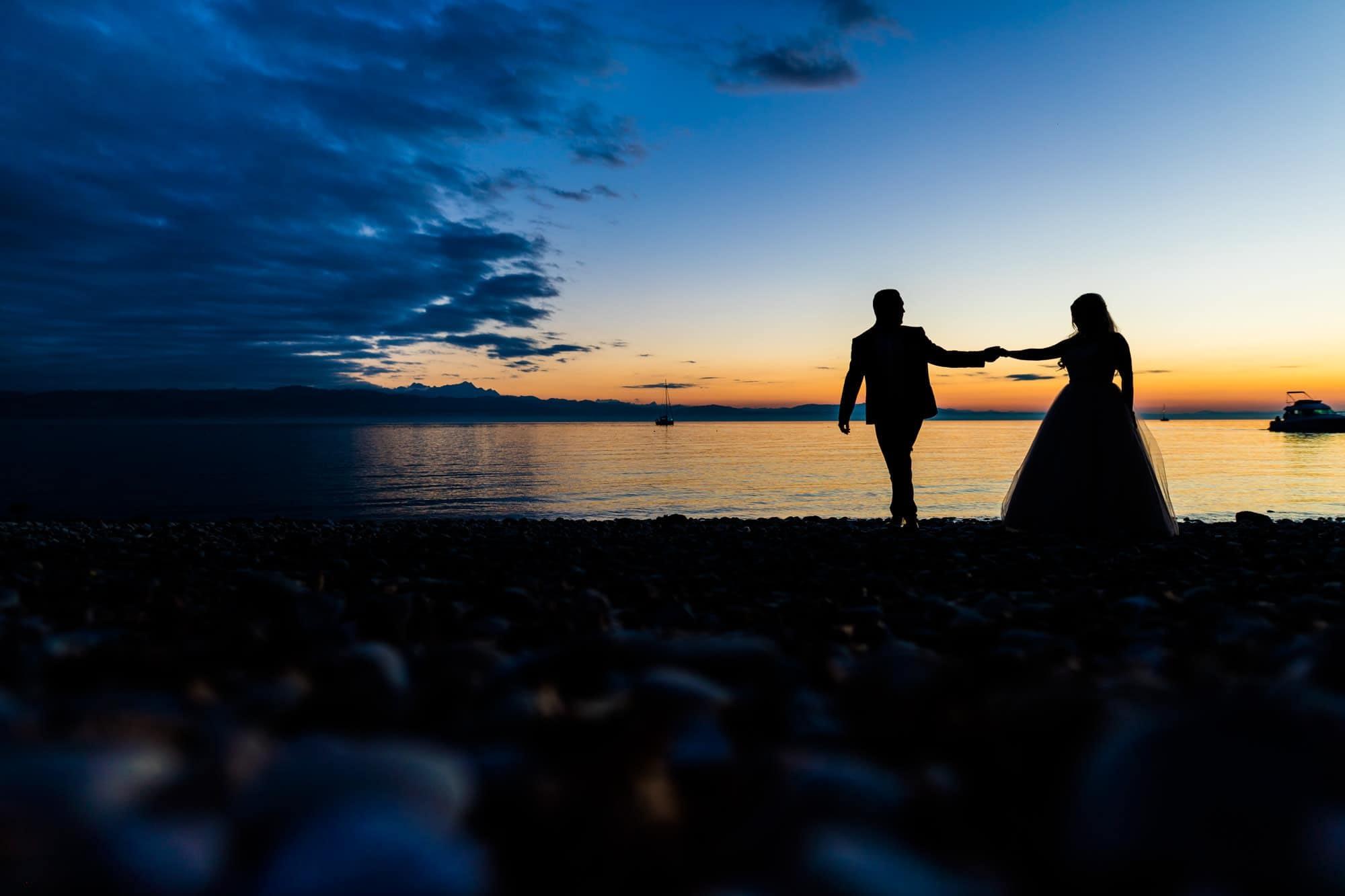 Hochzeitsfotograf Bodensee Langenargen