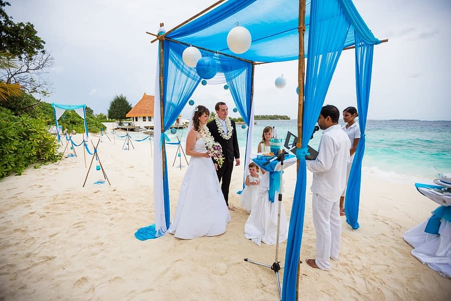 Bandos_island-hochzeiten-heiraten-Malediven-29
