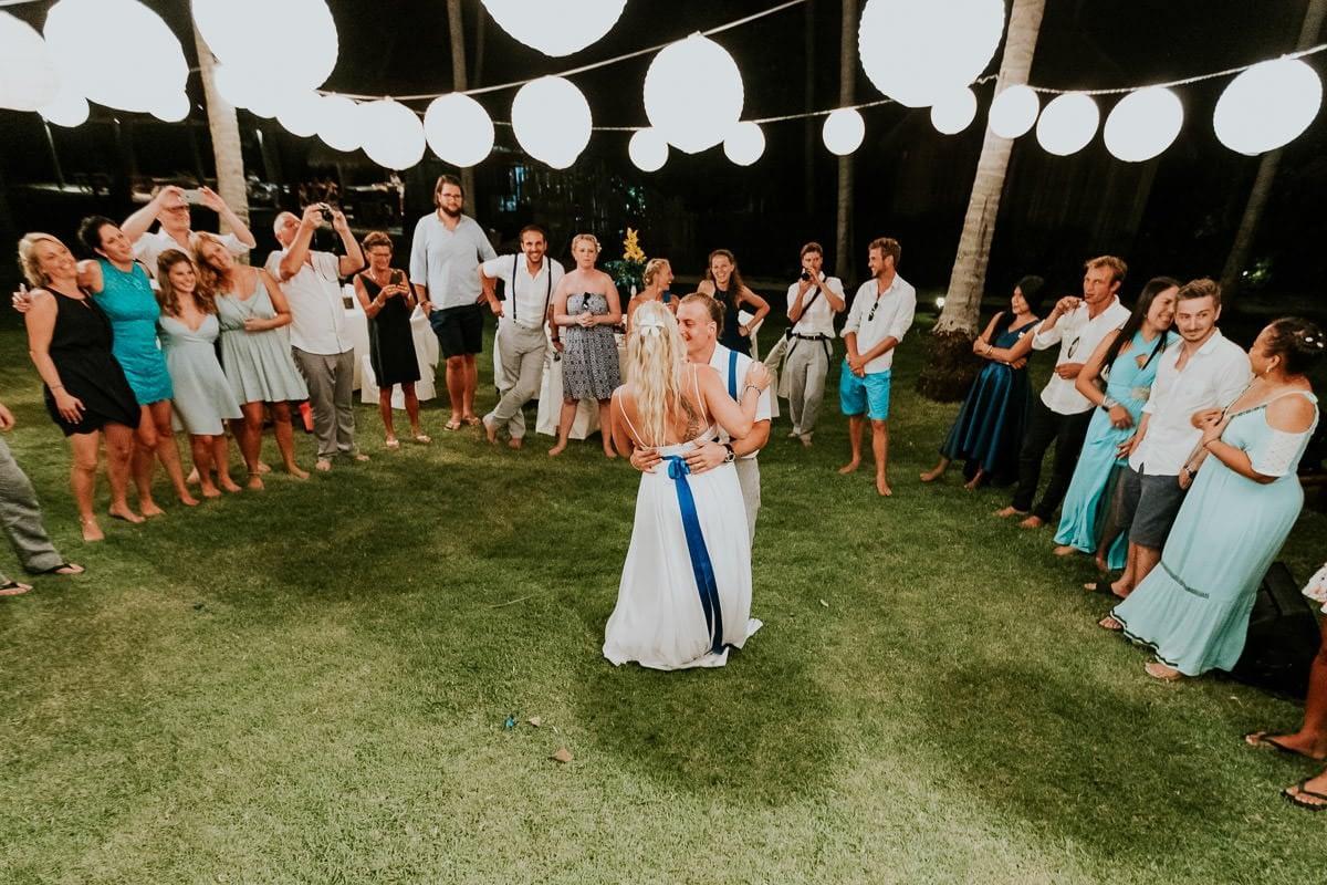 Koh-Tao-Hochzeit-heiraten-in-Thailand-91