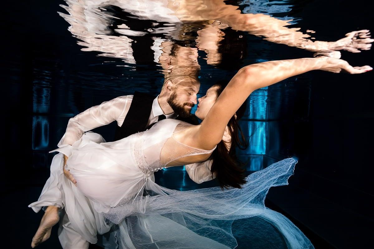 heiraten_unterwasser