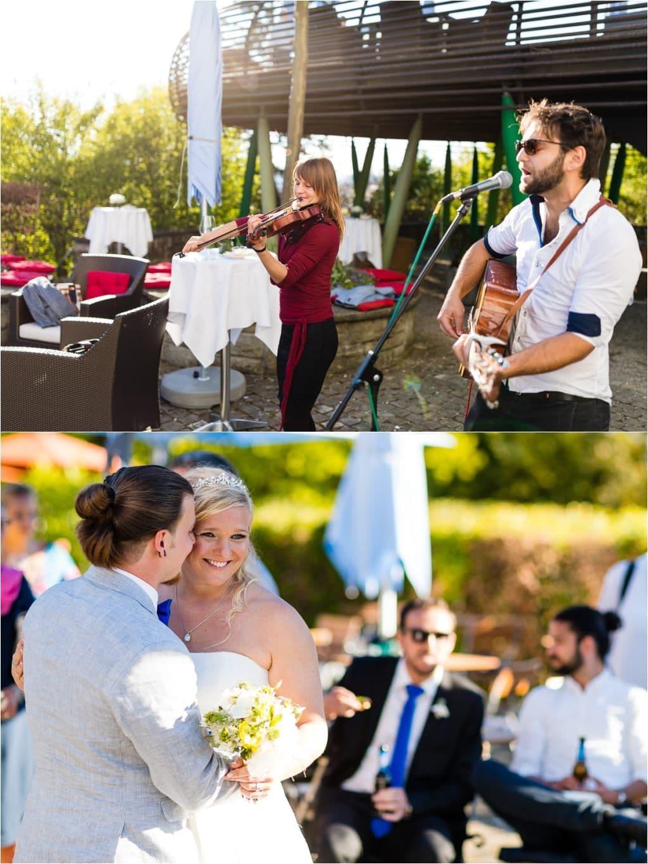 heiraten-in-zürich
