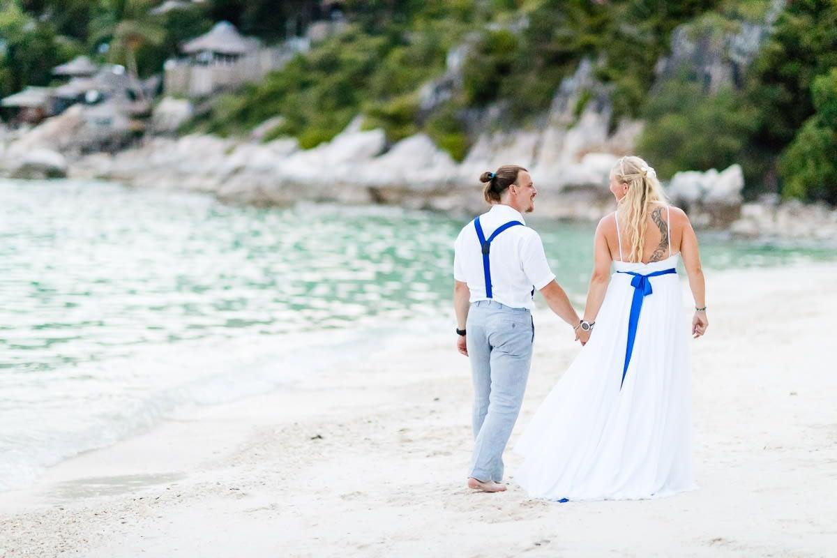 Koh-Tao-Hochzeit-heiraten-in-Thailand-39