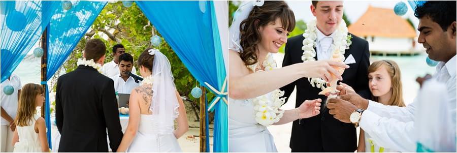 Bandos_island-hochzeiten-heiraten-Malediven-31