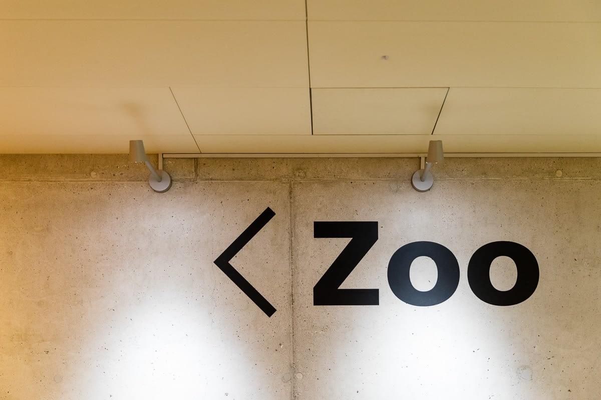 zoo-in-zürich
