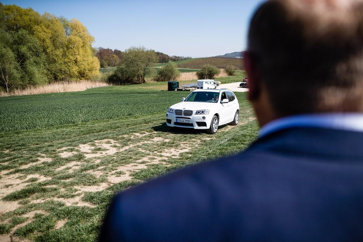 Birnauer-Oberhof-Hochzeit-Hochzeitsfotograf-17