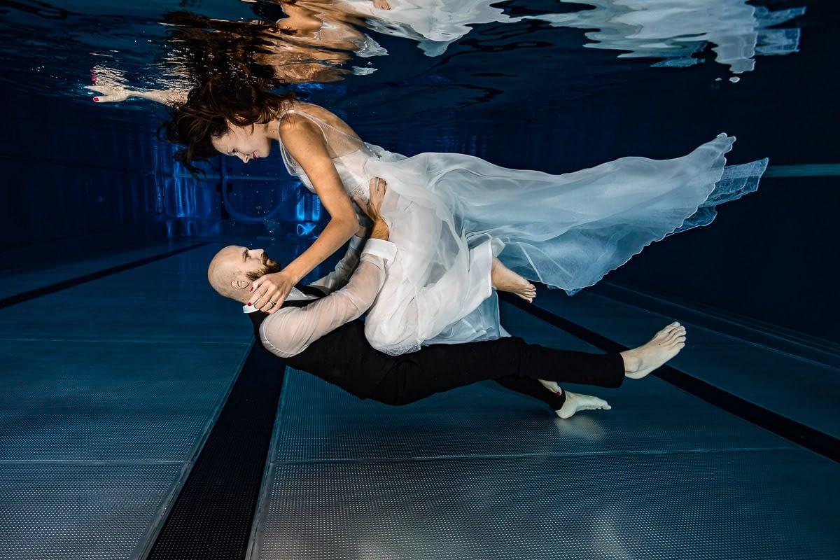 afterwedding-underwater