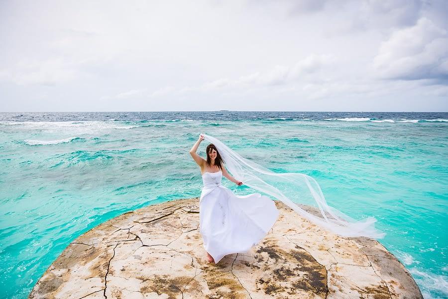 Bandos_island-hochzeiten-heiraten-Malediven-38