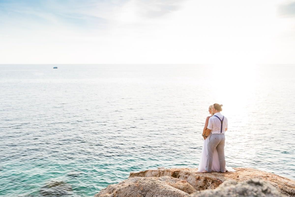 Koh-Tao-Hochzeit-heiraten-in-Thailand-121