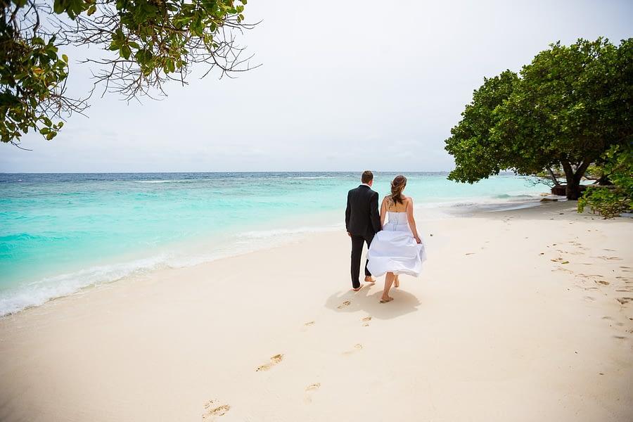 Bandos_island-hochzeiten-heiraten-Malediven-50