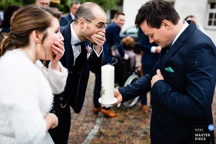 wedding-photo-award