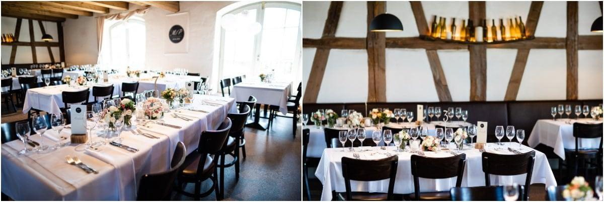 Birnauer-Oberhof-Hochzeit-Hochzeitsfotograf-24