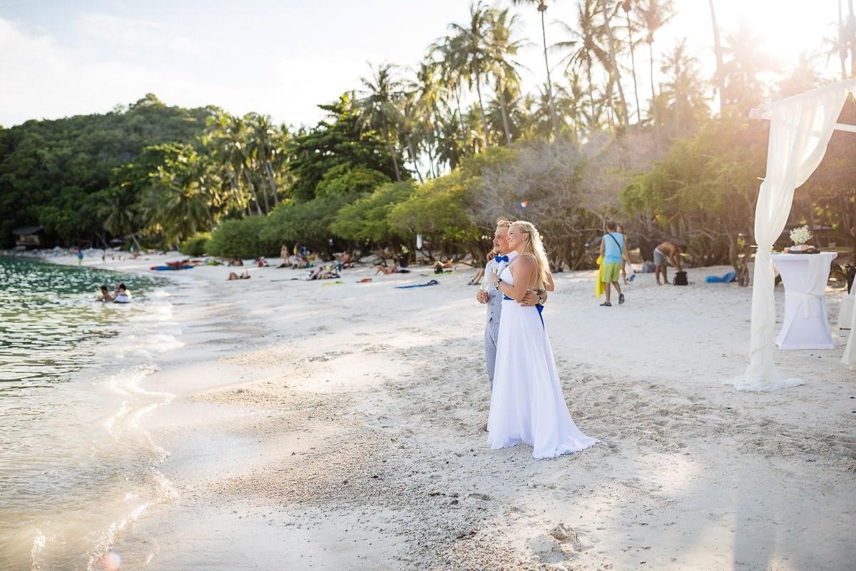 Koh-Tao-Hochzeit-heiraten-in-Thailand-58