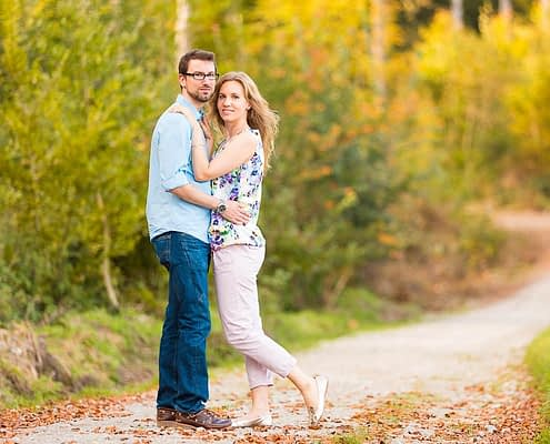 Engagement-Shooting-in-Markdorf-mit-Teresa-und-Manfred