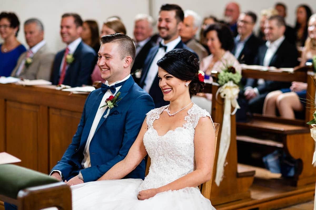 hochzeit-wedding