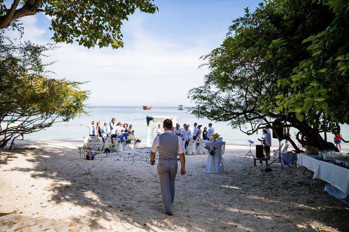 Koh-Tao-Hochzeit-heiraten-in-Thailand-80