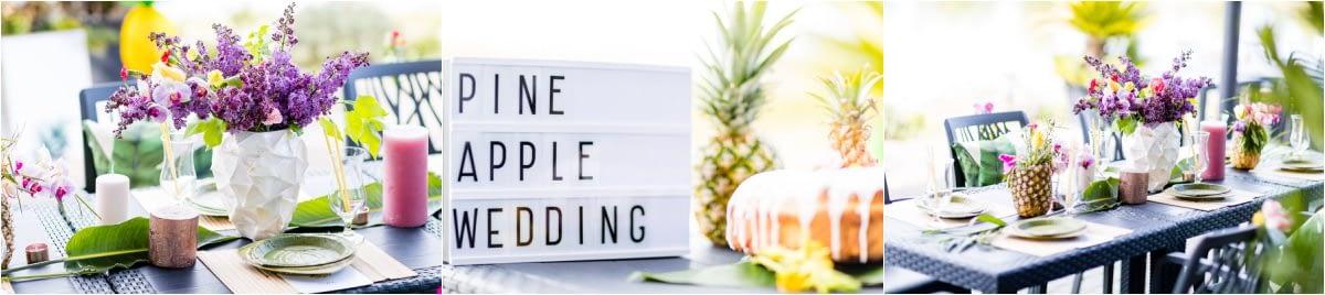 Hochzeitsmotto-Pineapple-Roségold-15