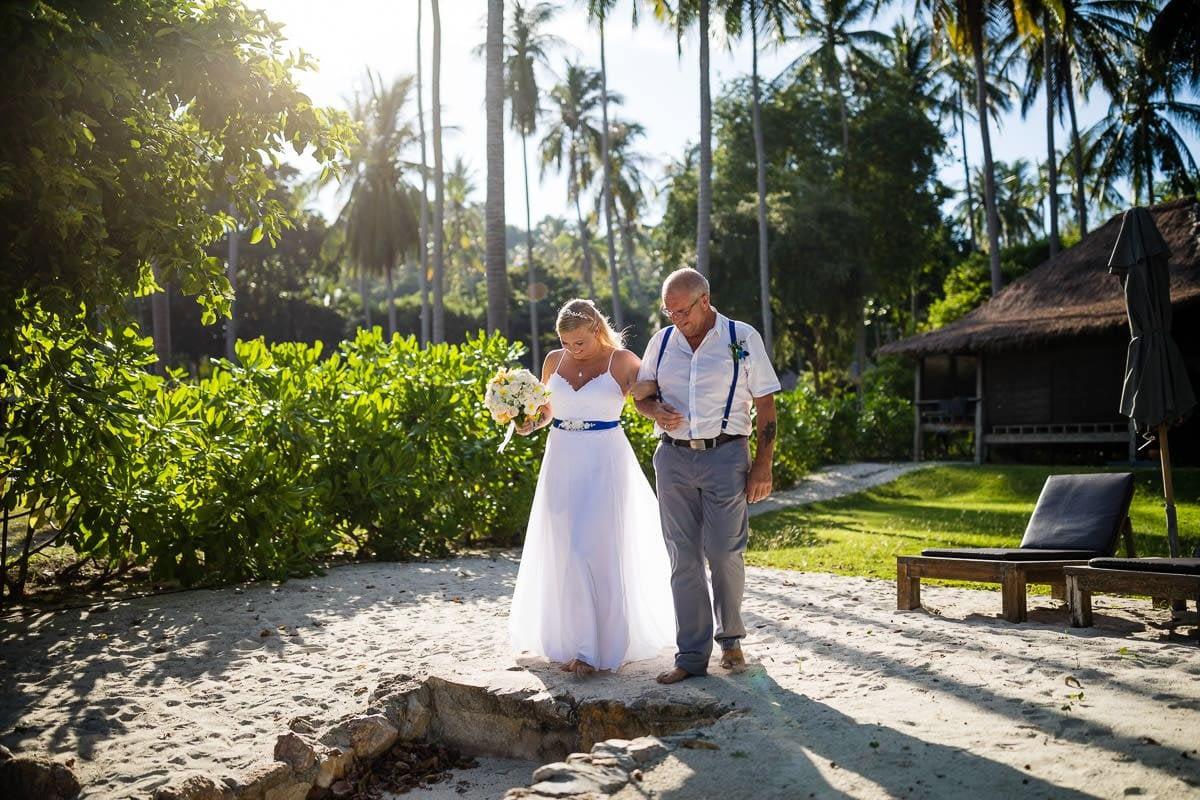Koh-Tao-Hochzeit-heiraten-in-Thailand-95