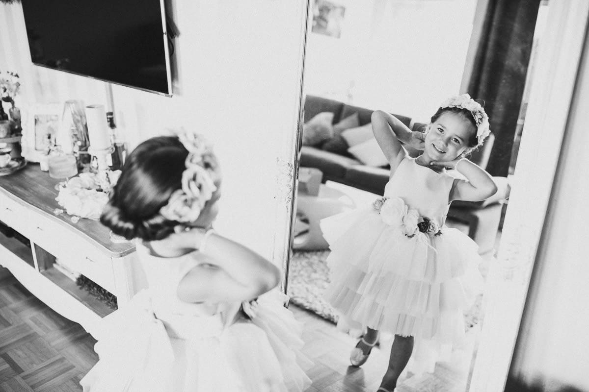 bridemaid-ravensburg