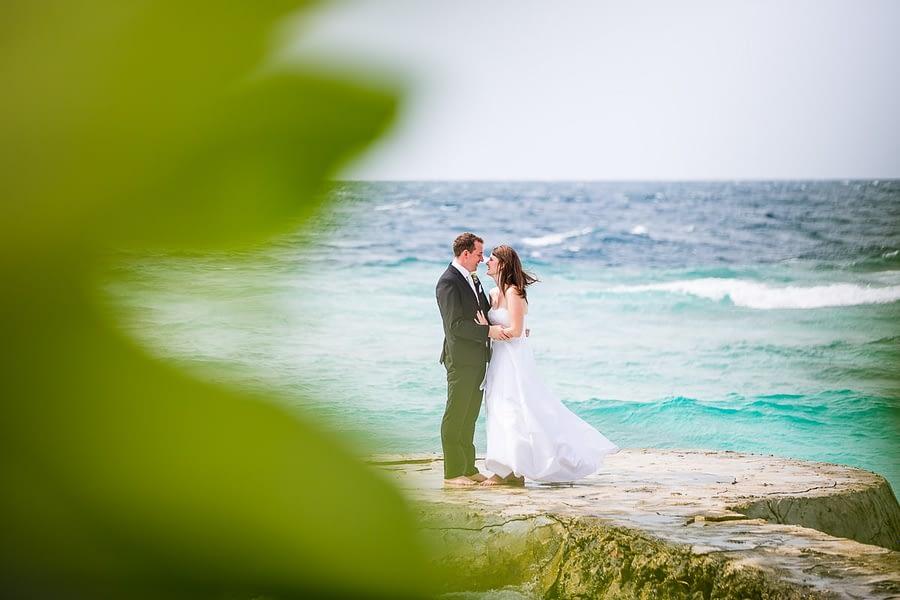 Bandos_island-hochzeiten-heiraten-Malediven-9
