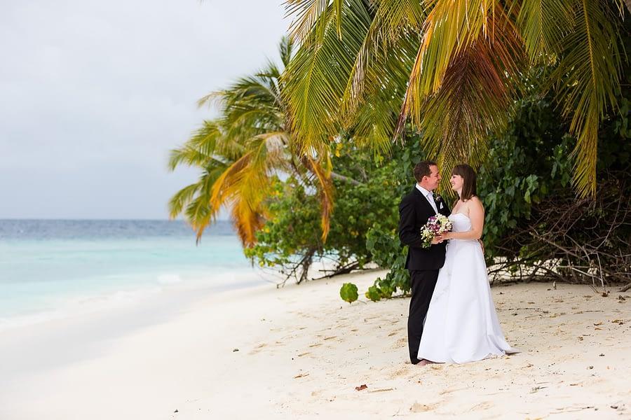 Bandos_island-hochzeiten-heiraten-Malediven-35