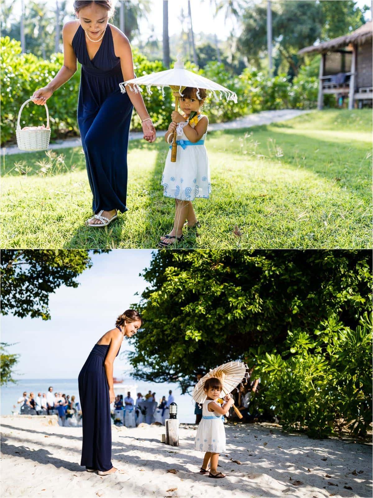 Koh-Tao-Hochzeit-heiraten-in-Thailand-48