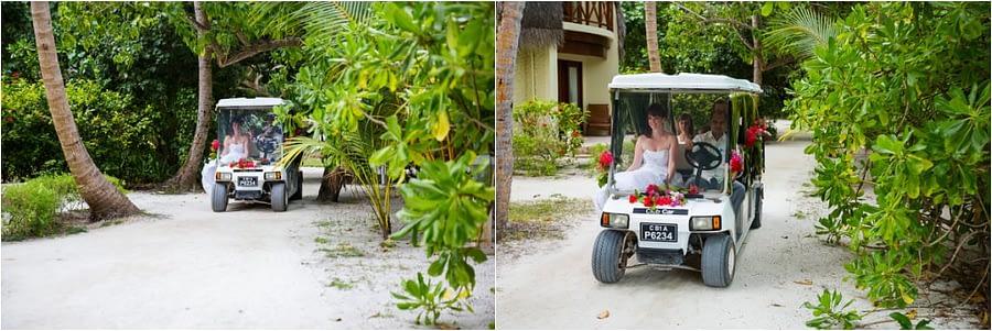 Bandos_island-hochzeiten-heiraten-Malediven-18