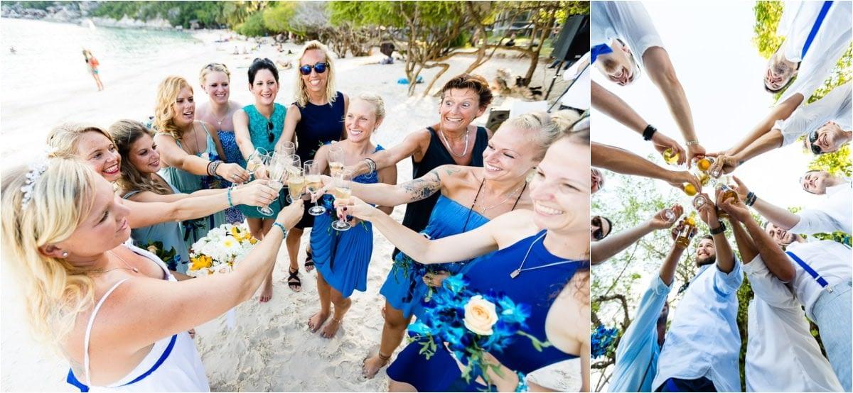 Koh-Tao-Hochzeit-heiraten-in-Thailand-76