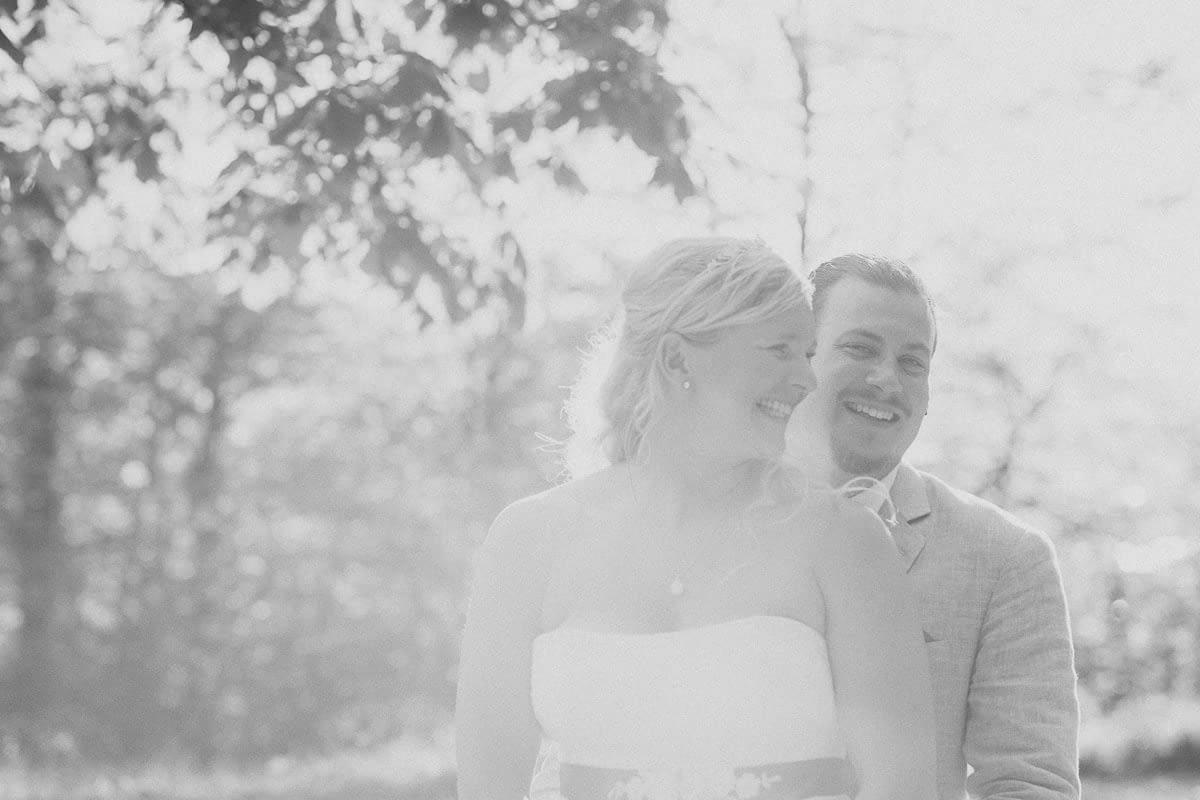 blackwhite-wedding