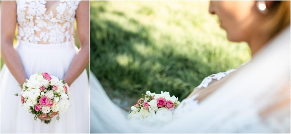 Birnauer-Oberhof-Hochzeit-Hochzeitsfotograf-25