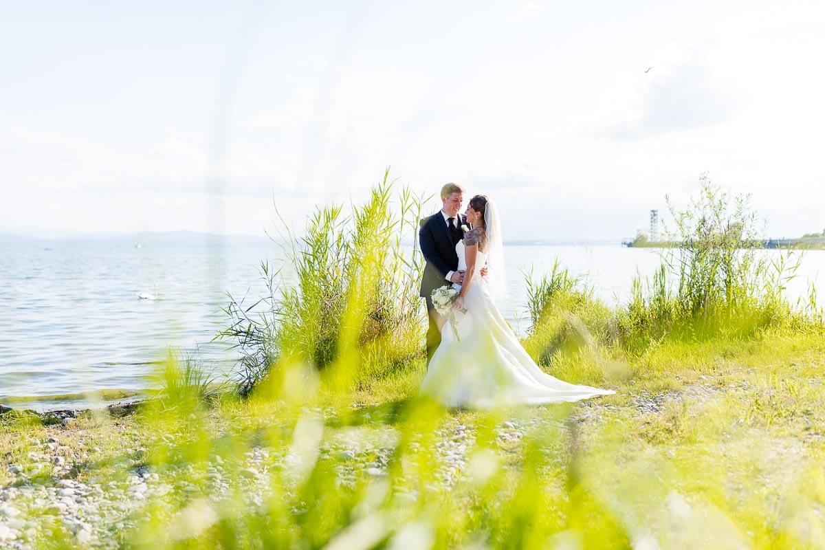 heiraten-fn