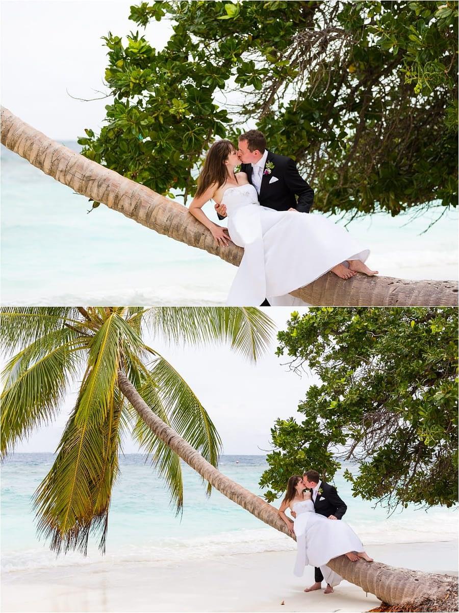 Bandos_island-hochzeiten-heiraten-Malediven-49
