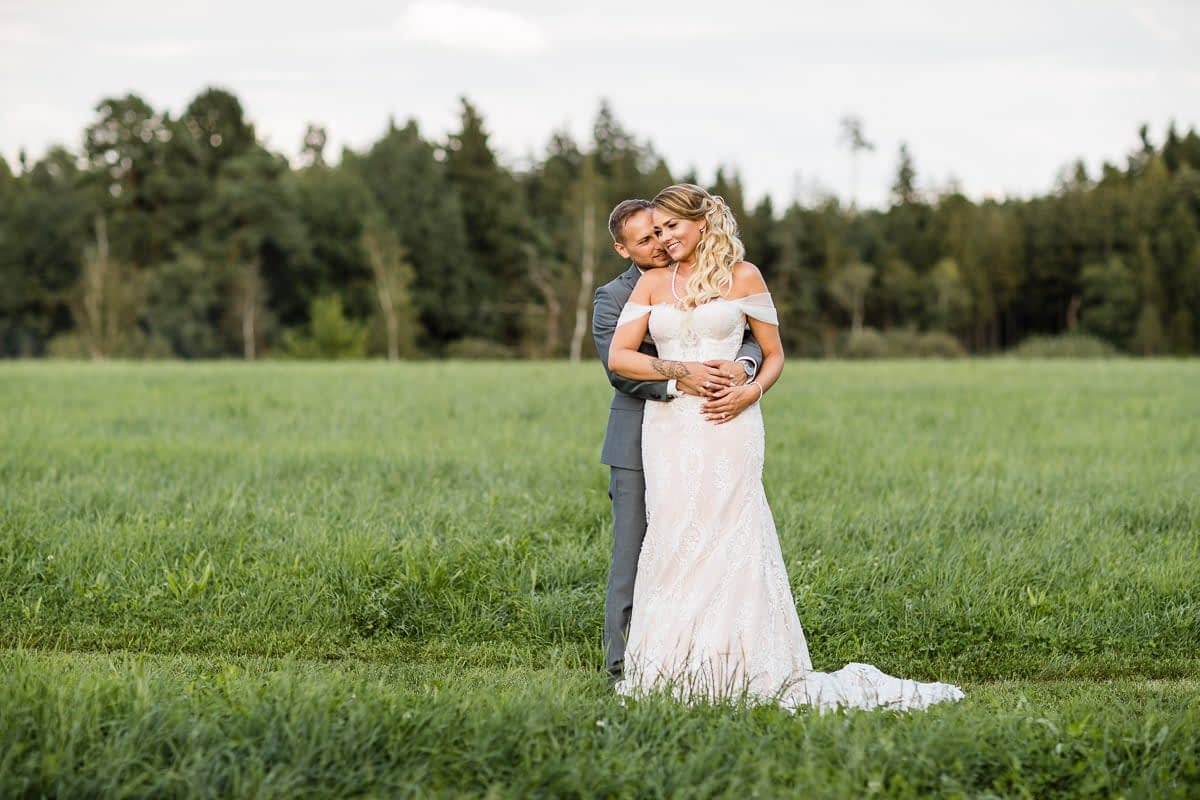 amtzell-ravensburg-heiraten