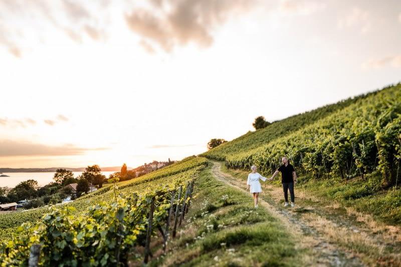 Paarshooting-Meersburg-Bodensee-Hochzeitsfotograf10