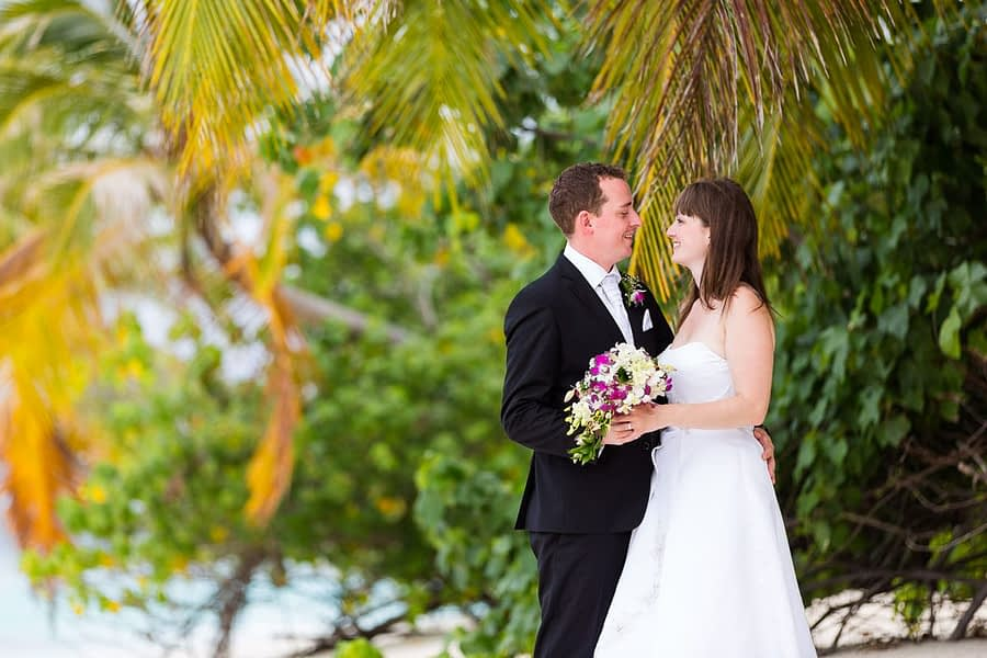 Bandos_island-hochzeiten-heiraten-Malediven-24