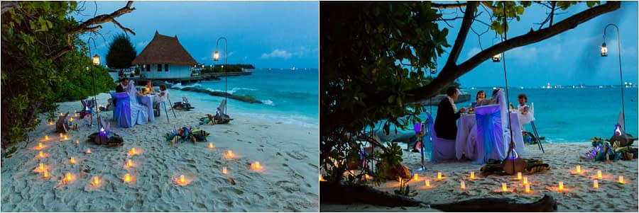 Bandos_island-hochzeiten-heiraten-Malediven-25