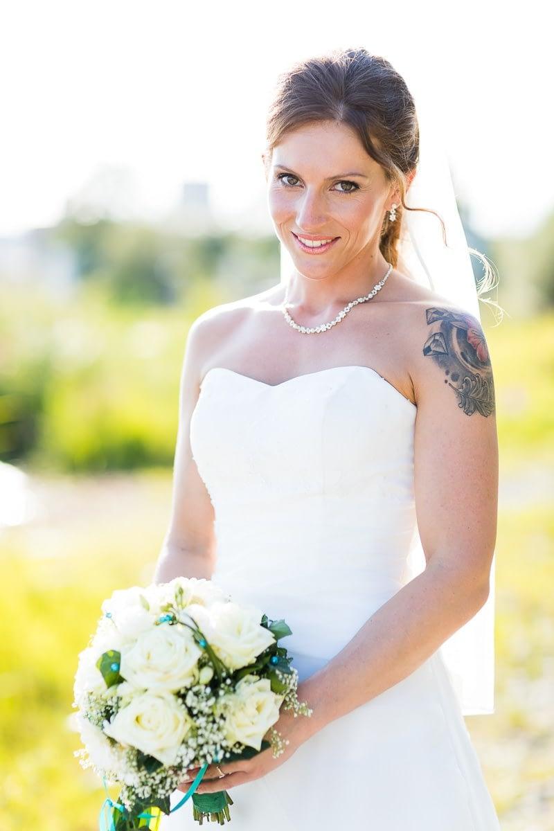 heiraten-mit-fotograf