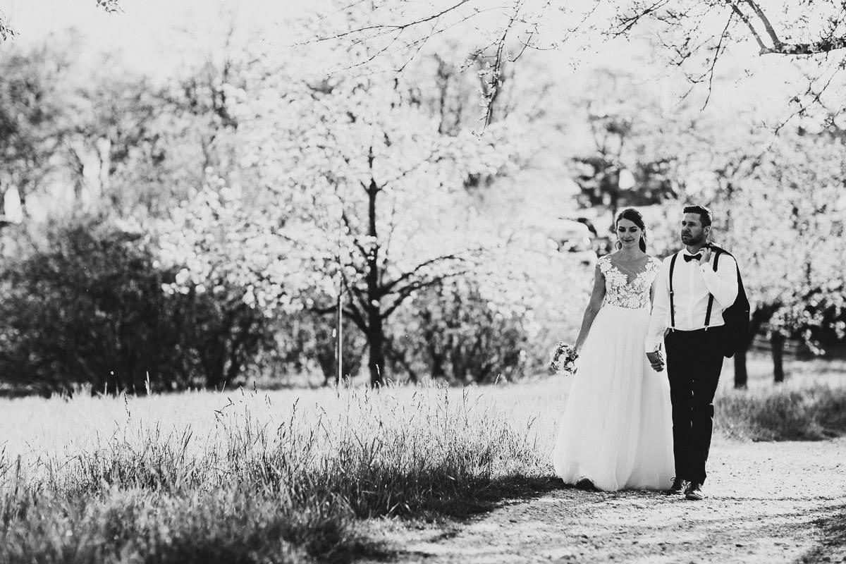 Birnauer-Oberhof-Hochzeit-Hochzeitsfotograf-21