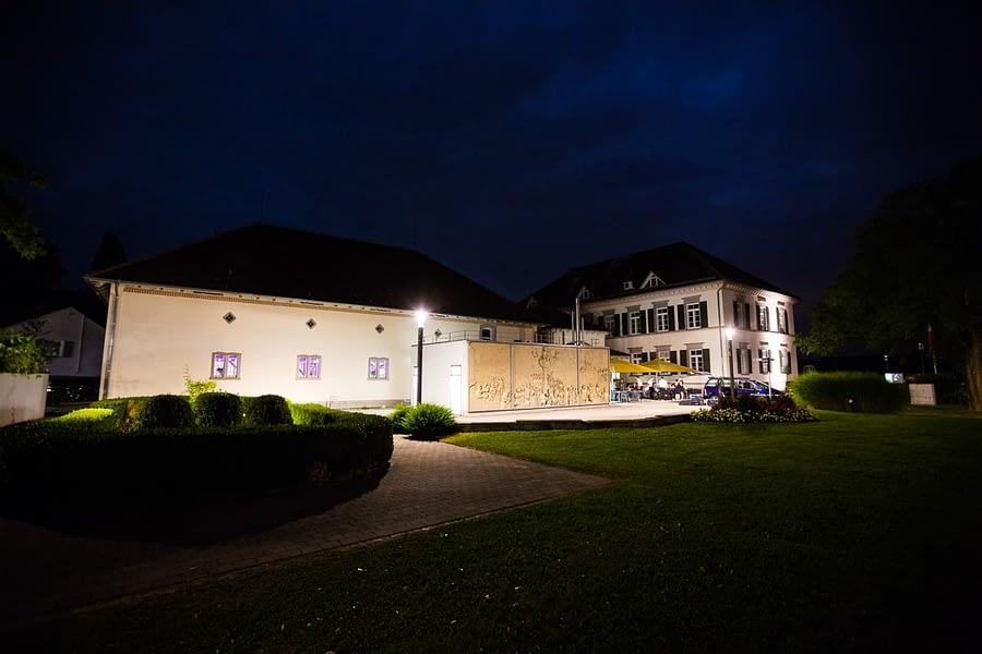 Zollhaus-ludwigshafen-bei-nacht