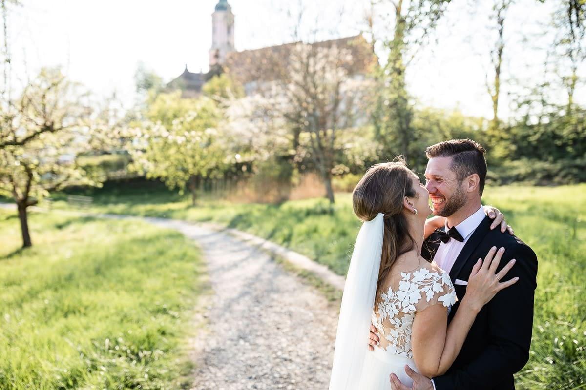 Birnauer-Oberhof-Hochzeit-Hochzeitsfotograf-35