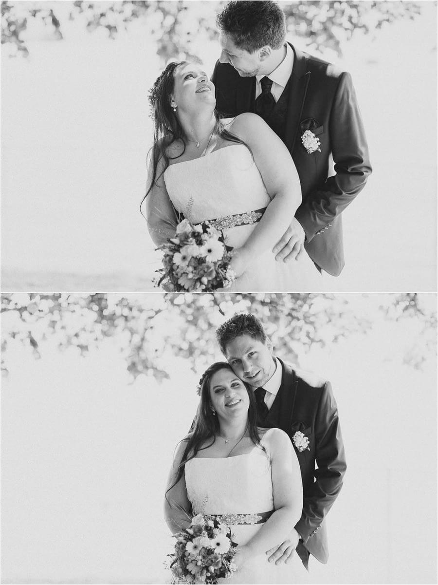 heiraten-bad-schachen
