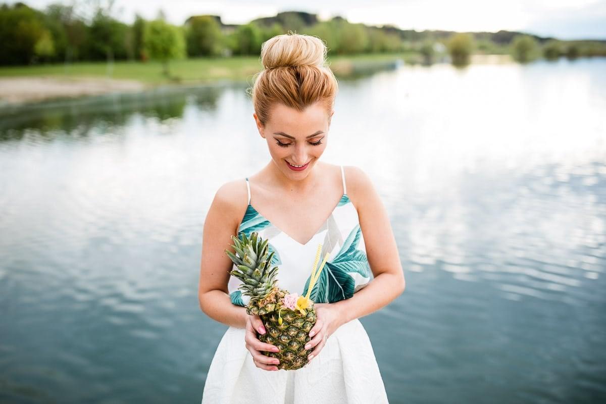 Hochzeitsmotto-Pineapple-Roségold-8