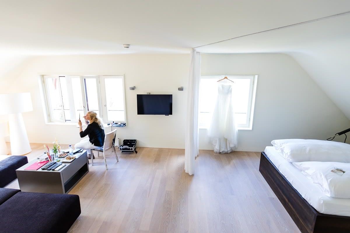 zürich-hotelzimmer