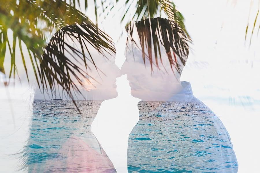 fotograf-malediven