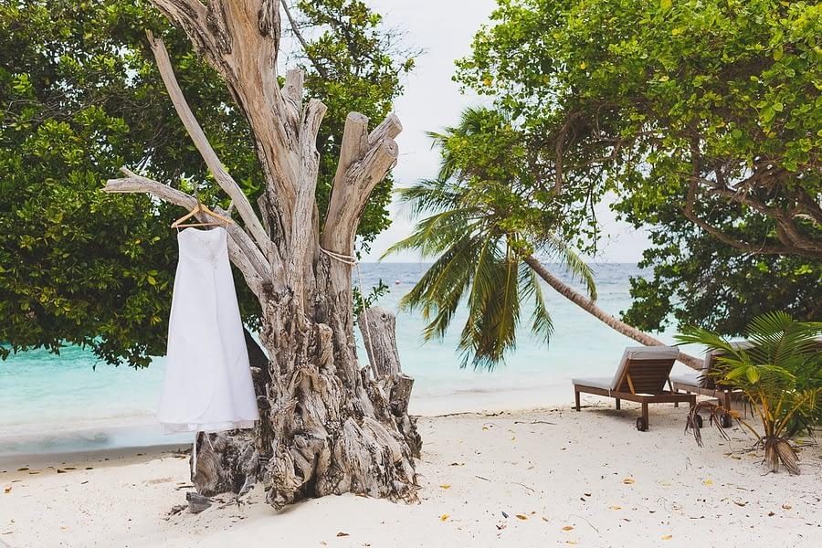 Bandos_island-hochzeiten-heiraten-Malediven-45