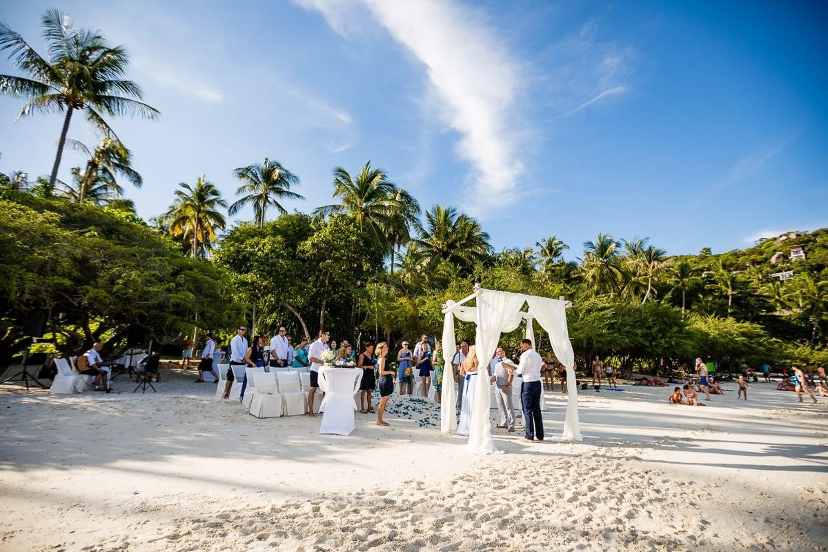 Koh-Tao-Hochzeit-heiraten-in-Thailand-75
