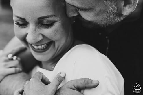 pre-wedding-portrait-photographers-2563320