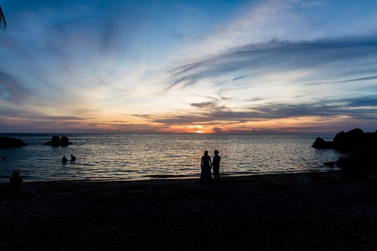 Koh-Tao-Hochzeit-heiraten-in-Thailand-21