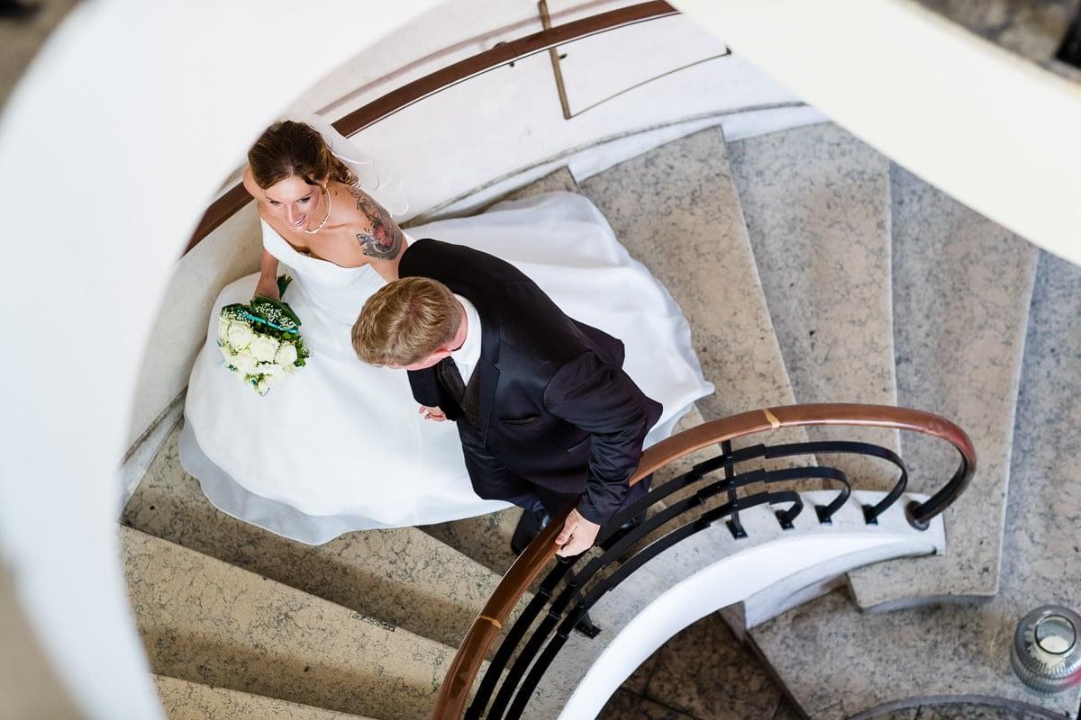heiraten-zeppelin