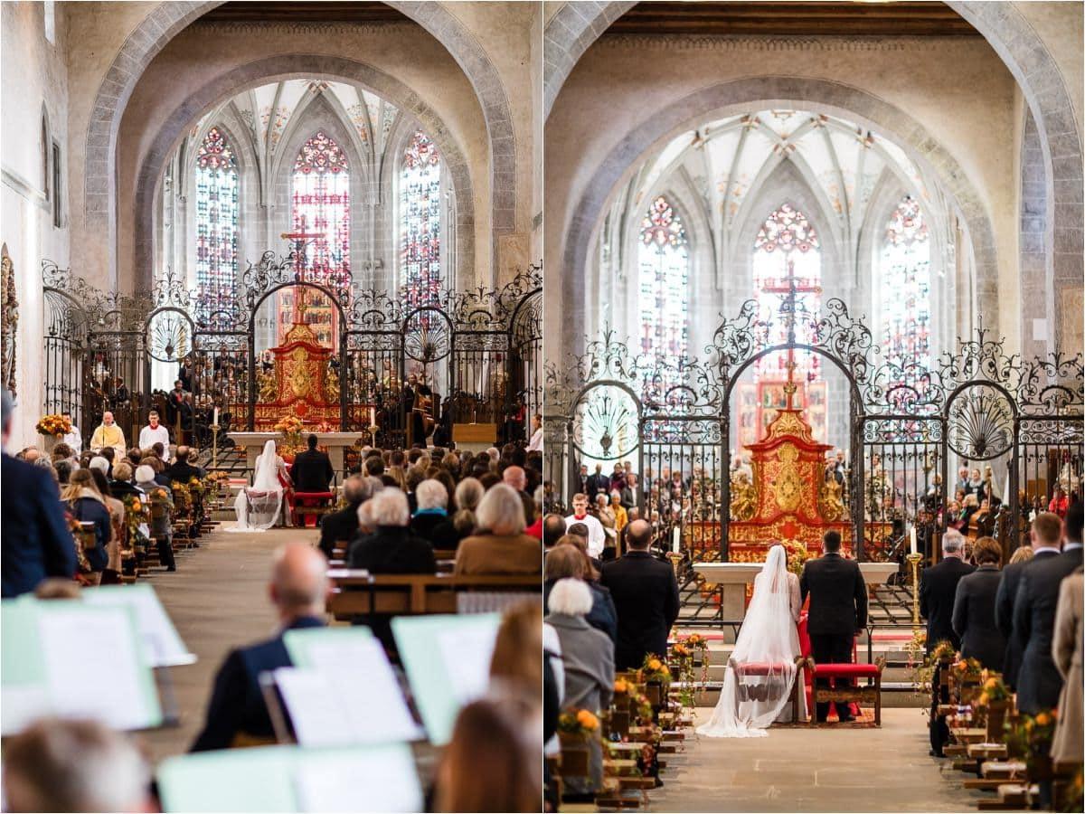 katholische-Pfarrkirche