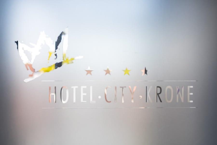 hotel-city-krone